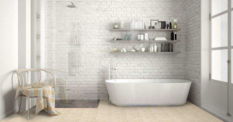 Bien choisir sa baignoire