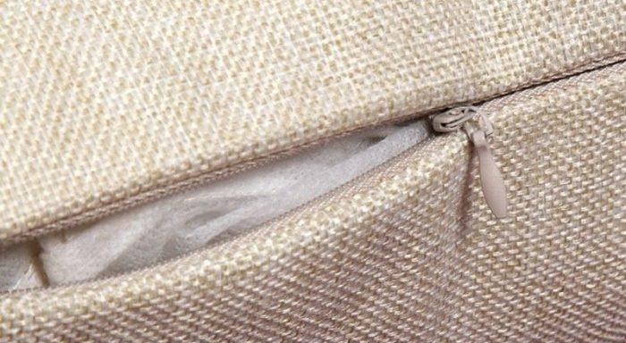 Quels sont les avantages et inconvénients des oreillers en Sarrasin ?