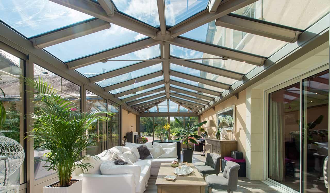 Comment arranger sa terrasse pour la moderniser ?