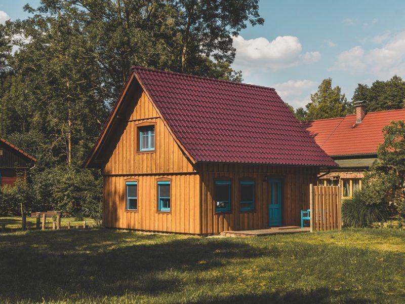 Ce qu'il faut éviter pour isoler une maison en bois
