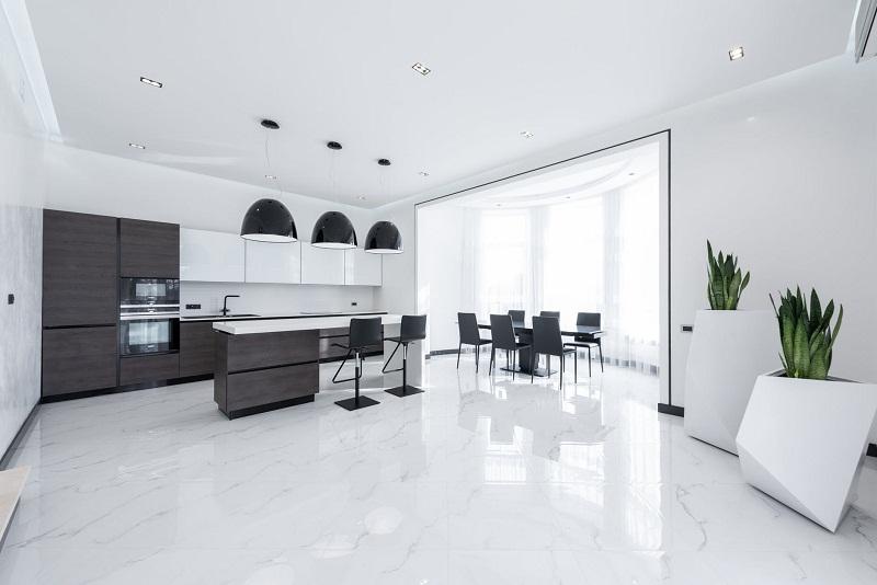 Comment donner de la valeur à son bâtiment ?