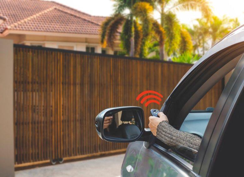 Quel est l'intérêt des télécommandes de portail et de garage de la marque Hormann ?